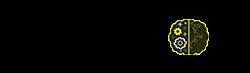 پارادوکس